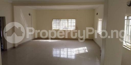 3 bedroom Blocks of Flats House for sale - Garki 2 Abuja - 2