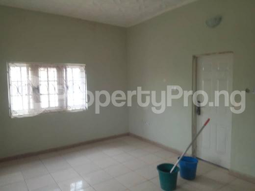 3 bedroom Blocks of Flats House for sale - Garki 2 Abuja - 7