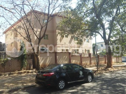 3 bedroom Blocks of Flats House for sale - Garki 2 Abuja - 9