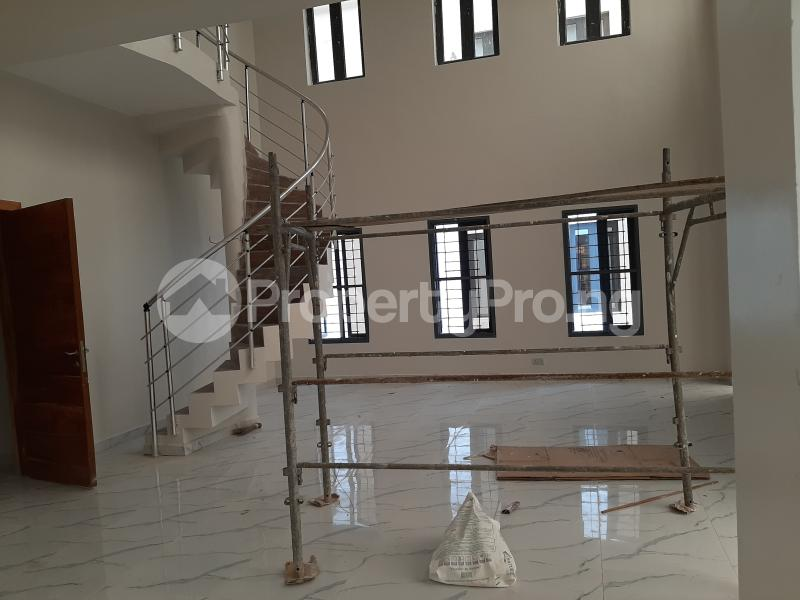 6 bedroom Detached Duplex House for sale Off Admiralty Road, Lekki Phase 1,Lagos Lekki Phase 1 Lekki Lagos - 3