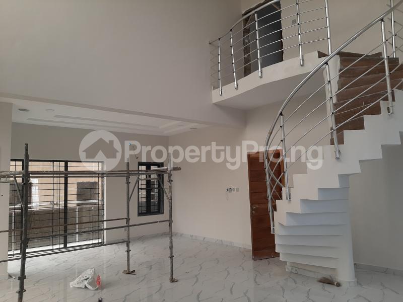 6 bedroom Detached Duplex House for sale Off Admiralty Road, Lekki Phase 1,Lagos Lekki Phase 1 Lekki Lagos - 2