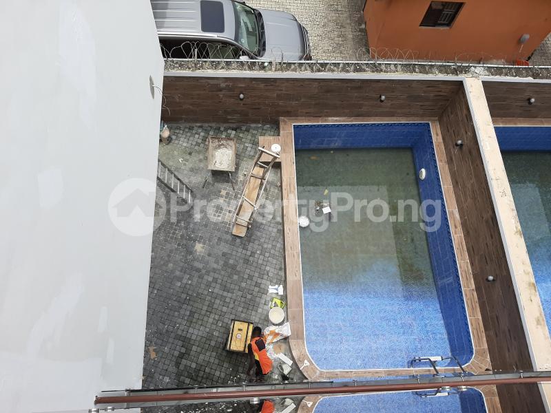 6 bedroom Detached Duplex House for sale Off Admiralty Road, Lekki Phase 1,Lagos Lekki Phase 1 Lekki Lagos - 10