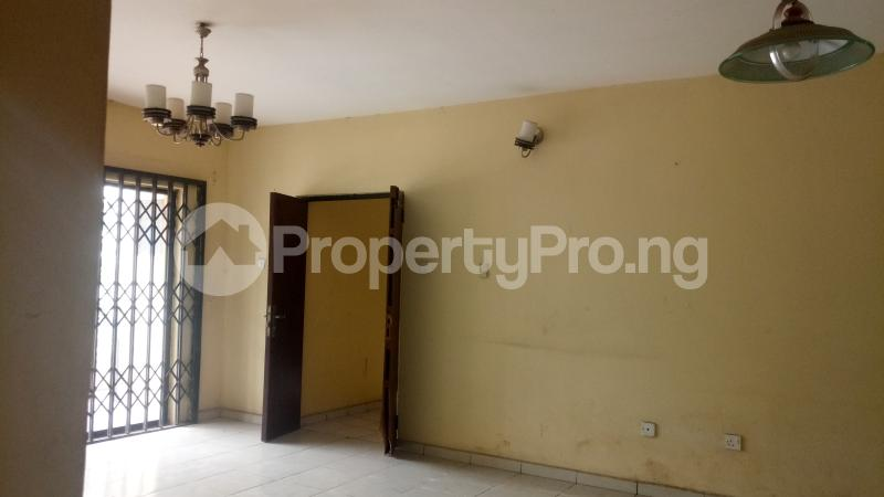 2 bedroom Flat / Apartment for sale Plot 134, Cadastral Zone, Abuja Utako Abuja - 0