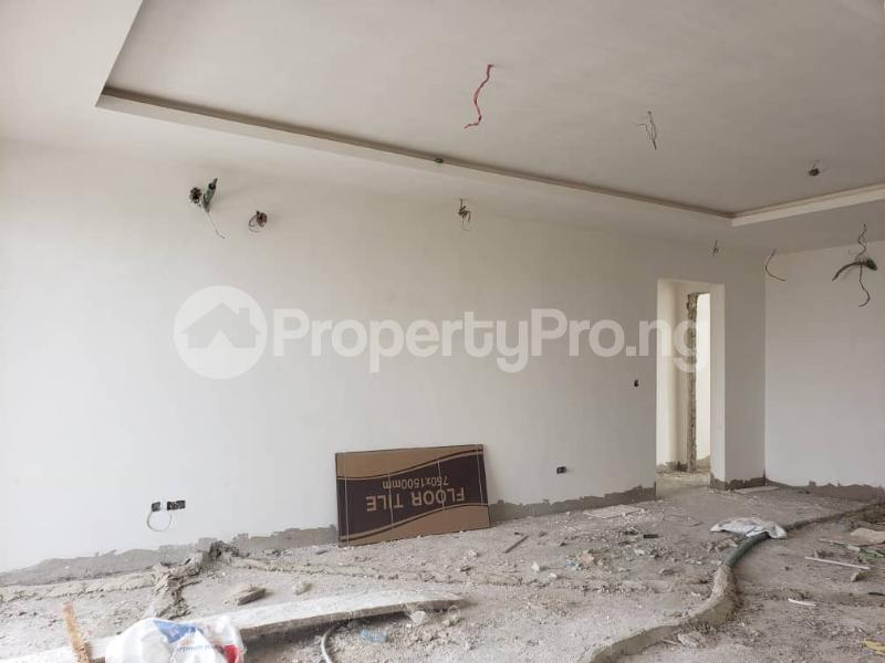 3 bedroom Flat / Apartment for sale Mojisola Onikoyi, Lagos Mojisola Onikoyi Estate Ikoyi Lagos - 10