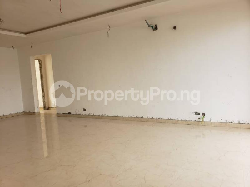 3 bedroom Flat / Apartment for sale Mojisola Onikoyi, Lagos Mojisola Onikoyi Estate Ikoyi Lagos - 8