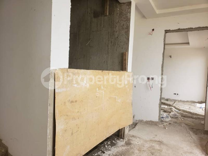 3 bedroom Flat / Apartment for sale Mojisola Onikoyi, Lagos Mojisola Onikoyi Estate Ikoyi Lagos - 11