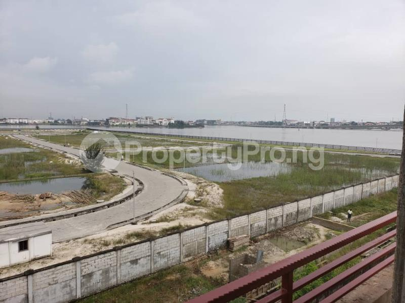 3 bedroom Flat / Apartment for sale Mojisola Onikoyi, Lagos Mojisola Onikoyi Estate Ikoyi Lagos - 7