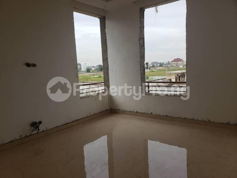 3 bedroom Flat / Apartment for sale Mojisola Onikoyi, Lagos Mojisola Onikoyi Estate Ikoyi Lagos - 6