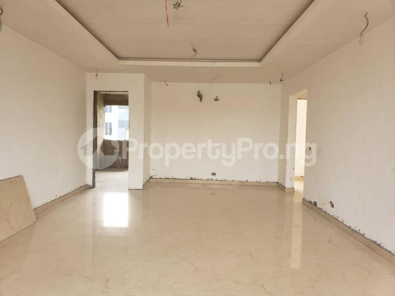 3 bedroom Flat / Apartment for sale Mojisola Onikoyi, Lagos Mojisola Onikoyi Estate Ikoyi Lagos - 4