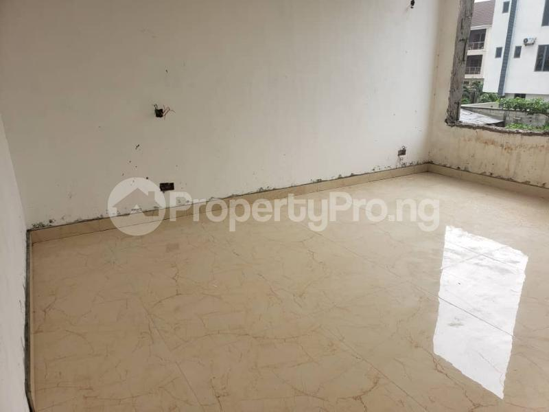 3 bedroom Flat / Apartment for sale Mojisola Onikoyi, Lagos Mojisola Onikoyi Estate Ikoyi Lagos - 2