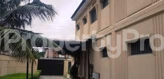 4 bedroom Detached Duplex House for sale Apapa road dolphin estate Dolphin Estate Ikoyi Lagos - 3