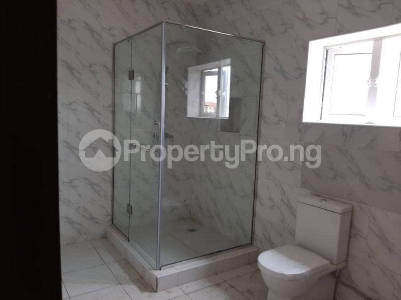 5 bedroom Flat / Apartment for sale Lekki Phase1 Lagos Lekki Phase 1 Lekki Lagos - 7