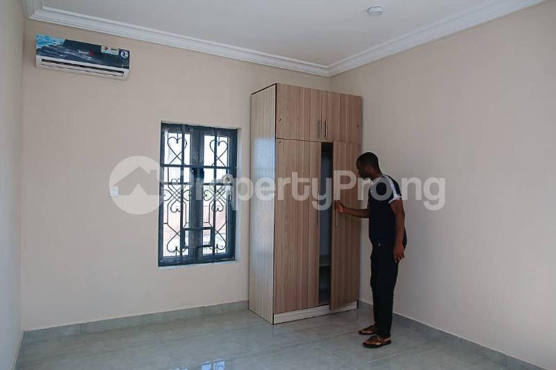 3 bedroom Blocks of Flats House for sale Lekki County Home,Lekki Lagos Lekki Phase 2 Lekki Lagos - 6