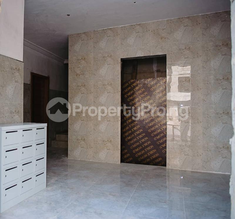 3 bedroom Blocks of Flats House for sale Lekki County Home,Lekki Lagos Lekki Phase 2 Lekki Lagos - 2