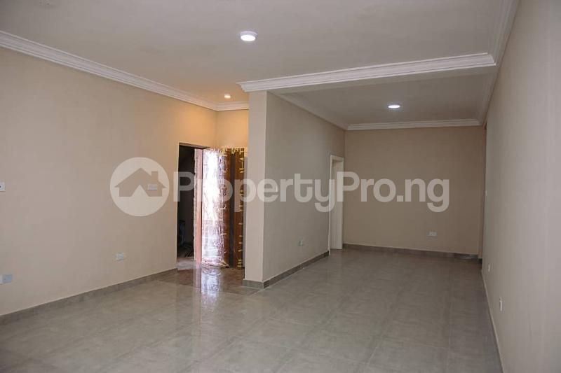3 bedroom Blocks of Flats House for sale Lekki County Home,Lekki Lagos Lekki Phase 2 Lekki Lagos - 1