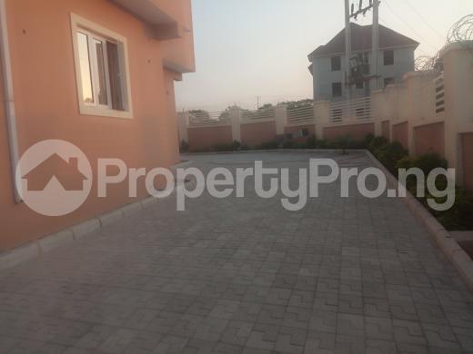 3 bedroom Flat / Apartment for sale - Jahi Abuja - 10