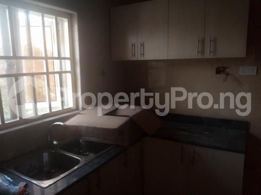 3 bedroom Flat / Apartment for sale - Jahi Abuja - 15