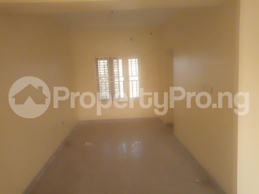 3 bedroom Flat / Apartment for sale - Jahi Abuja - 12