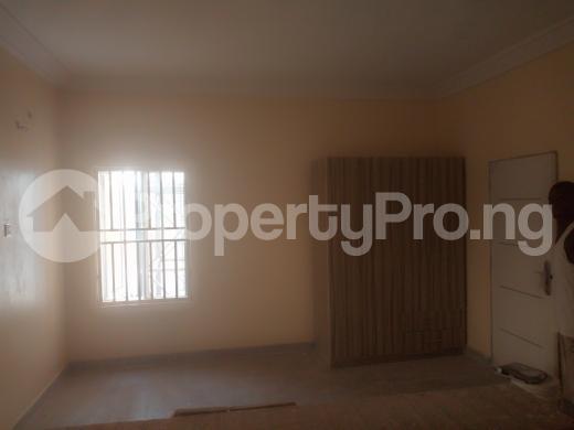 3 bedroom Flat / Apartment for sale - Jahi Abuja - 6
