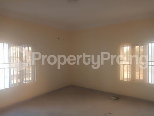 3 bedroom Flat / Apartment for sale - Jahi Abuja - 13