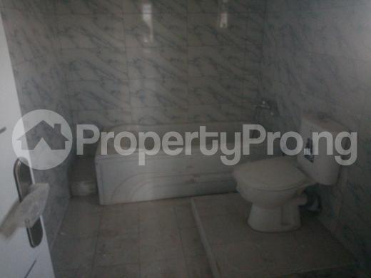 3 bedroom Flat / Apartment for sale - Jahi Abuja - 16