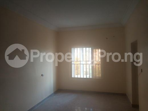 3 bedroom Flat / Apartment for sale - Jahi Abuja - 5