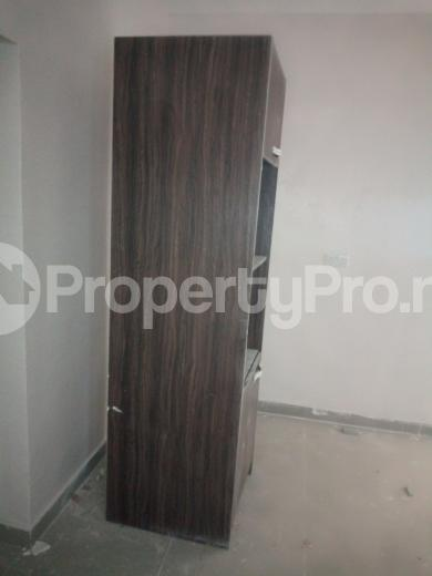 3 bedroom Flat / Apartment for sale - Nbora Abuja - 14