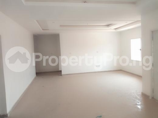 3 bedroom Flat / Apartment for sale - Nbora Abuja - 6