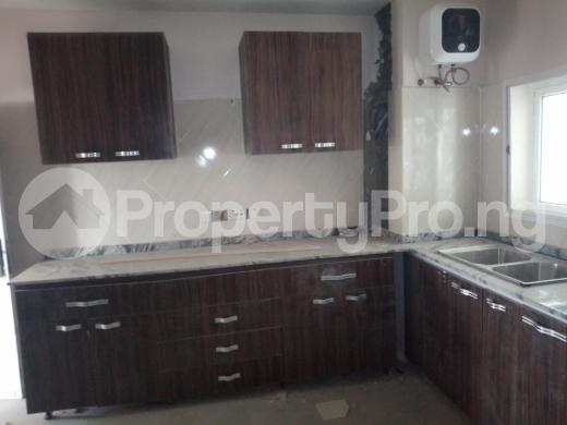 3 bedroom Flat / Apartment for sale - Nbora Abuja - 15