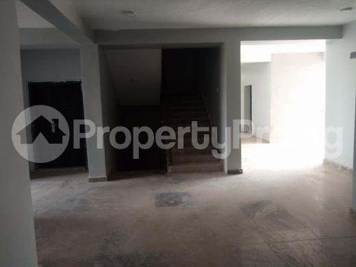 3 bedroom Flat / Apartment for sale - Nbora Abuja - 10