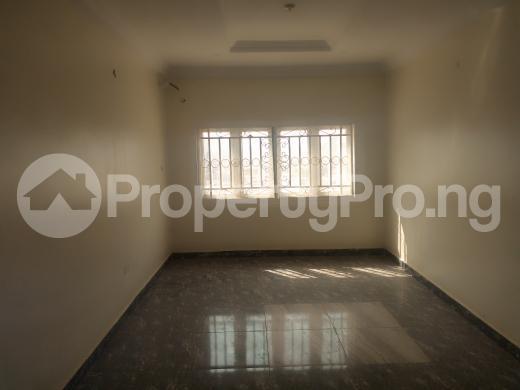 4 bedroom Detached Duplex House for sale - Nbora Abuja - 8