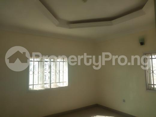 4 bedroom Detached Duplex House for sale - Nbora Abuja - 4