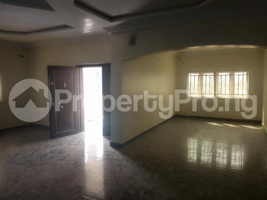 4 bedroom Detached Duplex House for sale - Nbora Abuja - 10