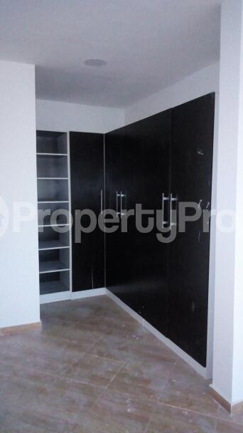 4 bedroom Semi Detached Duplex House for sale  .  Agungi Lekki Lagos - 4