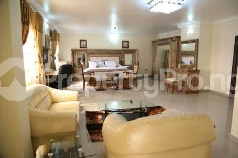 Hotel/Guest House Commercial Property for sale Garki  Garki 1 Abuja - 7