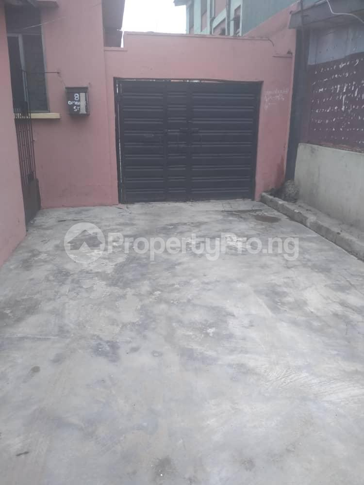 3 bedroom Blocks of Flats House for sale Off LUTH, mushin Mushin Mushin Lagos - 11