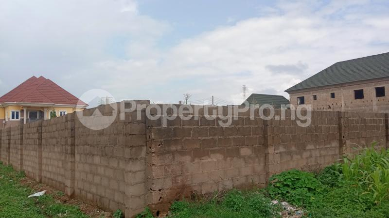 Mixed   Use Land Land for sale Opposite space 2000,Barnawa kaduna Kaduna South Kaduna - 2