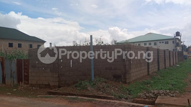 Mixed   Use Land Land for sale Opposite space 2000,Barnawa kaduna Kaduna South Kaduna - 4