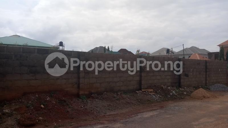 Mixed   Use Land Land for sale Opposite space 2000,Barnawa kaduna Kaduna South Kaduna - 1