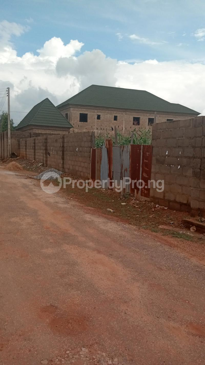Mixed   Use Land Land for sale Opposite space 2000,Barnawa kaduna Kaduna South Kaduna - 0