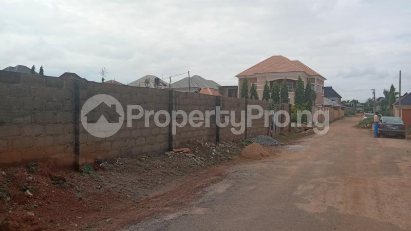 Mixed   Use Land Land for sale Opposite space 2000,Barnawa kaduna Kaduna South Kaduna - 3