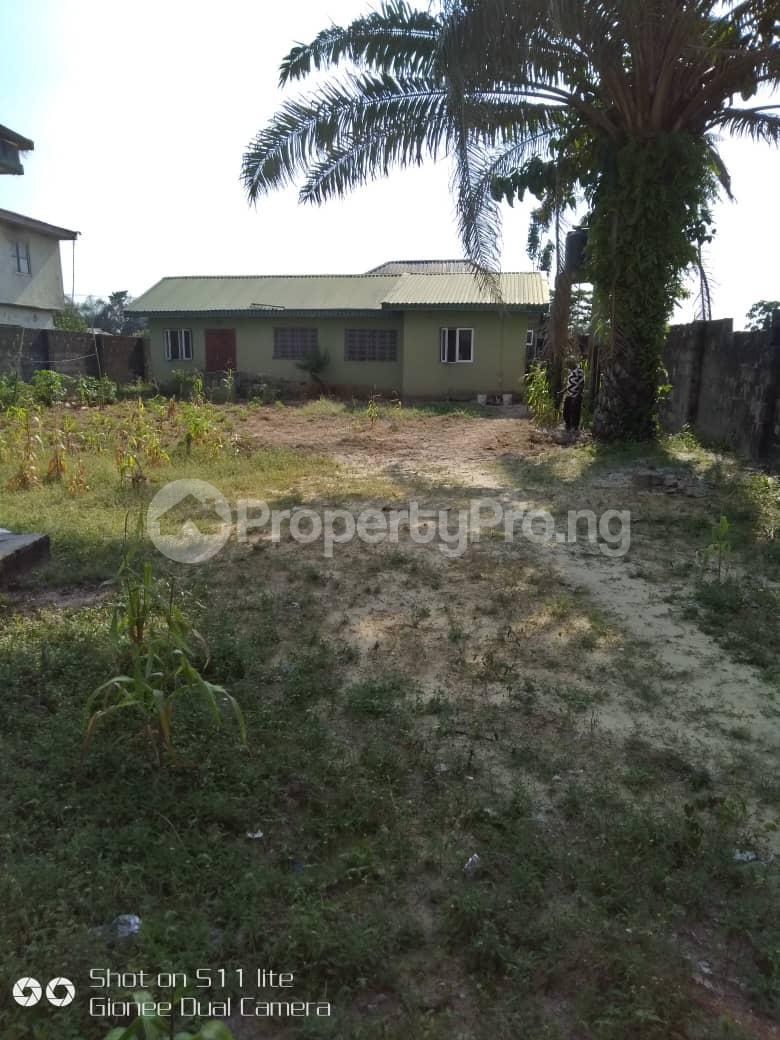 2 bedroom Detached Bungalow House for sale Ayeteju Eleko Ibeju-Lekki Lagos - 4