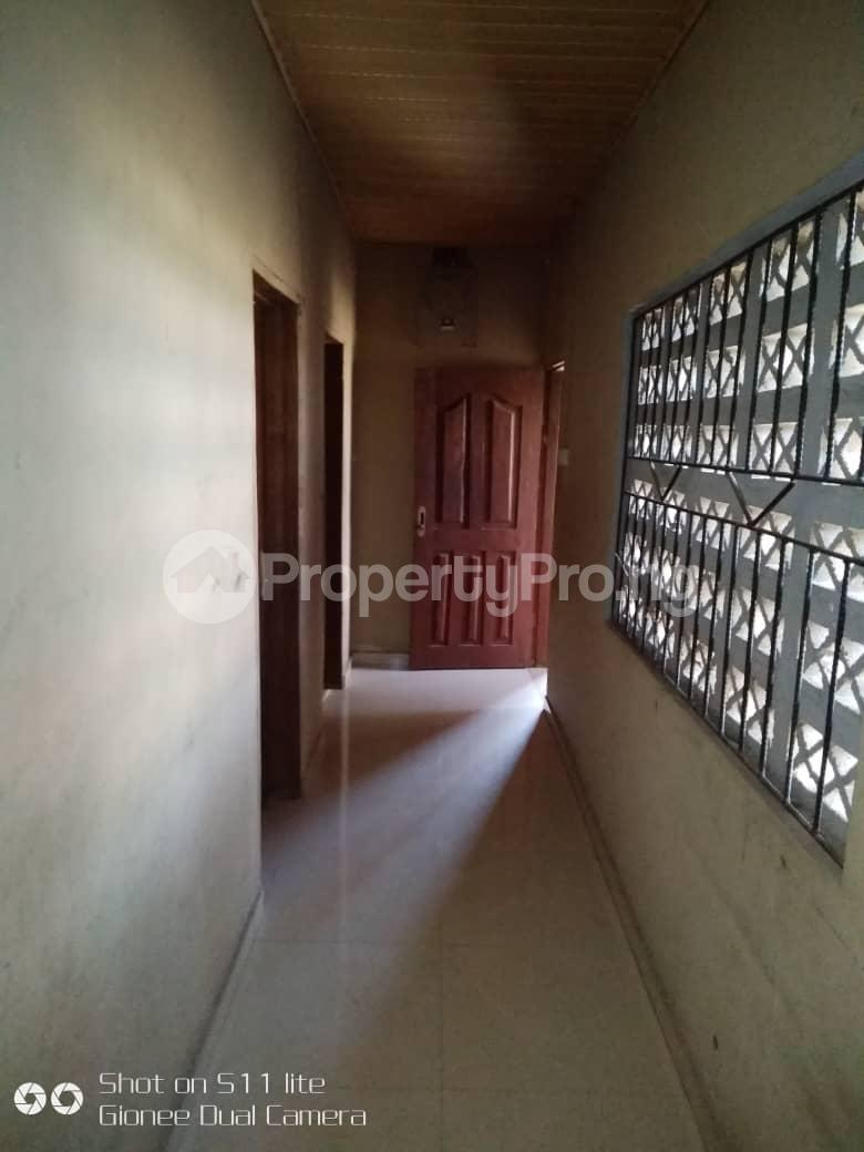 2 bedroom Detached Bungalow House for sale Ayeteju Eleko Ibeju-Lekki Lagos - 3