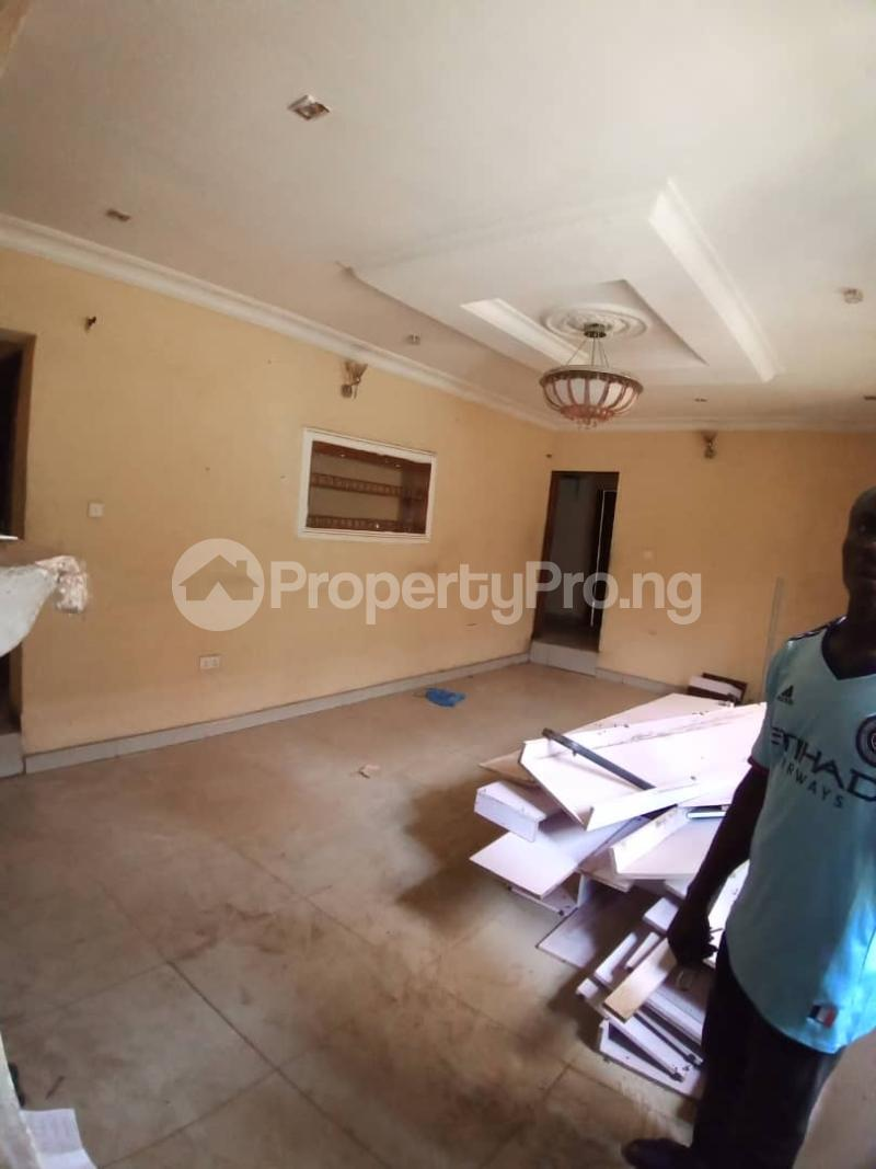 3 bedroom Semi Detached Bungalow House for sale Baruwa Ipaja Ipaja Ipaja Lagos - 6