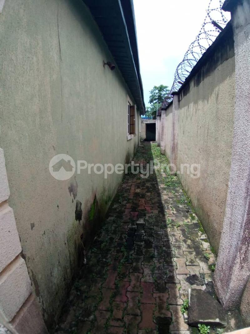 3 bedroom Semi Detached Bungalow House for sale Baruwa Ipaja Ipaja Ipaja Lagos - 2