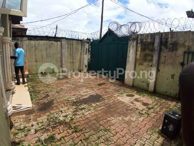 3 bedroom Semi Detached Bungalow House for sale Baruwa Ipaja Ipaja Ipaja Lagos - 7