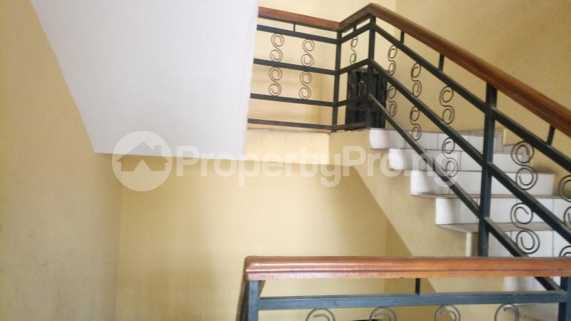 2 bedroom Flat / Apartment for sale Plot 134, Cadastral Zone, Abuja Utako Abuja - 1