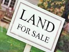 Residential Land Land for rent Around American International School  Durumi Abuja - 0