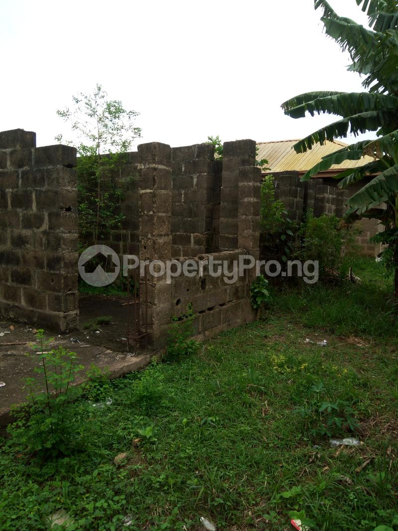 5 bedroom Serviced Residential Land Land for rent Pakuro opposite deeper life camp ground Arepo Arepo Ogun - 9