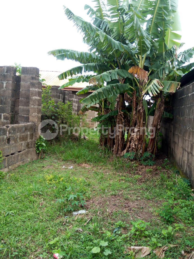 5 bedroom Serviced Residential Land Land for rent Pakuro opposite deeper life camp ground Arepo Arepo Ogun - 11